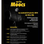 colloque_Moocs_web01